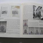 Il libro dei libri: pagine interne